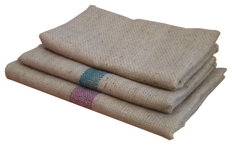 Hessian Bed Replacement Cover